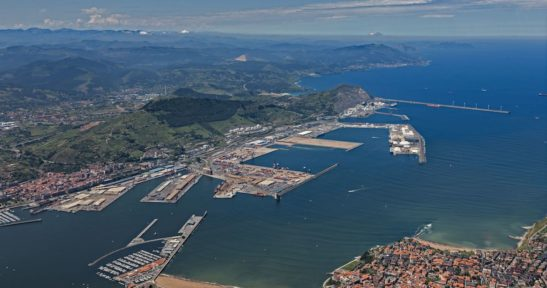 The Port Authority of Bilbao launches a pioneer programme to drive CSR initiatives in the port community