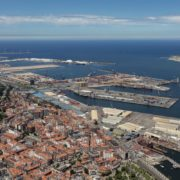 The Ports 4.0. Fund endorses the path taken by the Port of Bilbao to create an innovation ecosystem
