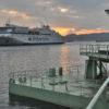 Ferry GALICIA