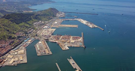 Bilbao Portlab organiza una jornada sobre el artículo 64 Bis de la Norma Foral del Impuesto sobre Sociedades