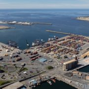 Bilbao PortLab organises a conference on the new Ports 4.0 call for proposals