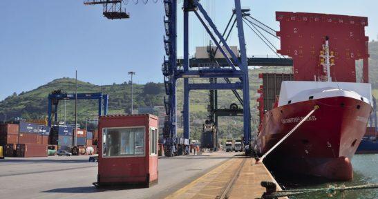 Bilbao PortLab vuelve a B–Venture, el mayor evento de emprendimiento del norte de España